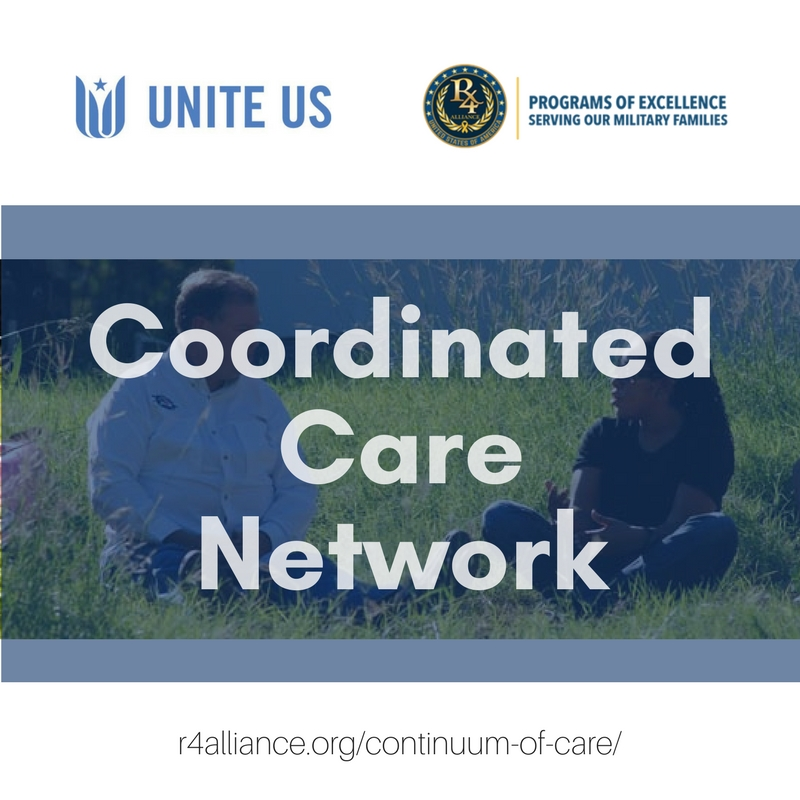 Coordinated Care Network